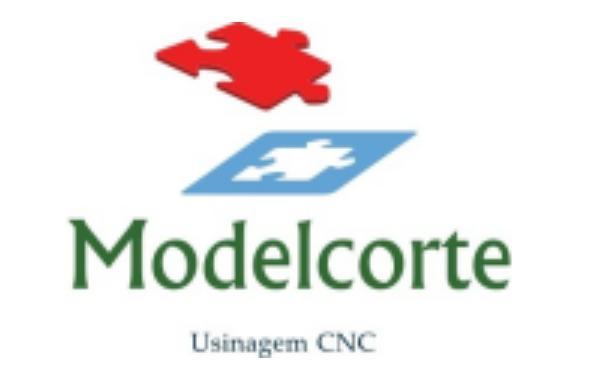 Modelcorte Serviço CNC ROUTER Curitiba