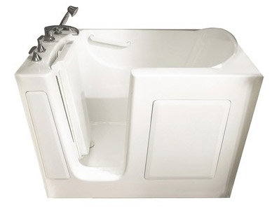 American Standard Walk In Tub Review Picture
