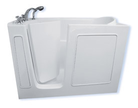 Good Bliss Walk In Tub Reviews Compare Picture