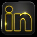 Naseha on LinkedIn