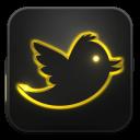 sS on Twitter