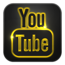 sS on YouTube