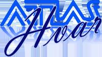 Atlas Hvar logo