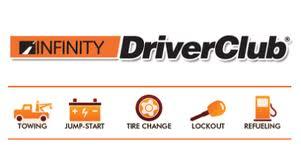 Drivers Club