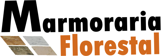 Marmorariaflorestal logo