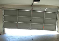 Mesa Garage Door Installation Maintenance Servicing Repair .