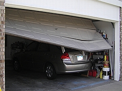 Garage Doors Repair Phoenix Garage Door Services