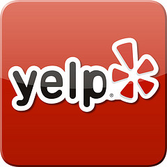 let's party new england yelp mechanical bull rental mechanical shark riding bounce house moon bounce new hampshire massachusetts