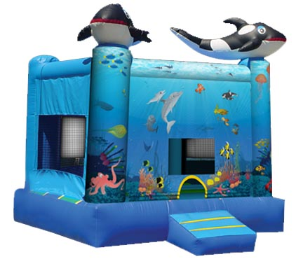 let's party new england mechanical shark rental mechanical bull riding massachusetts new hampshire bouncy house rental moon bounce rental kids party equipment