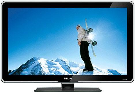 Television & TV Repair, Service & Install - Accuserv Inc.- Samsung, Overland Park, Shawnee ...