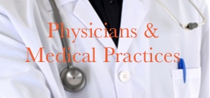 Medical Nutrition Therapy for Medical Practices