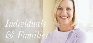 Nutrition for Individuals and Families