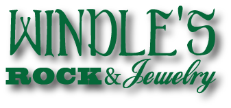 Windle's Rock & Jewelry