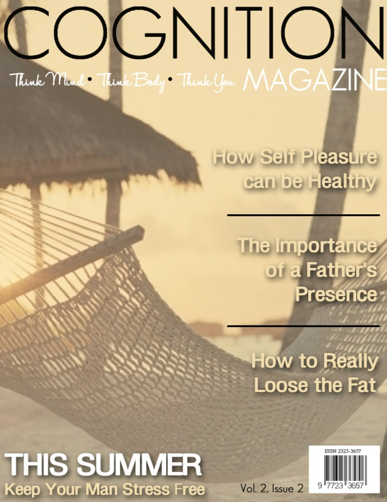 June 2013 Issue