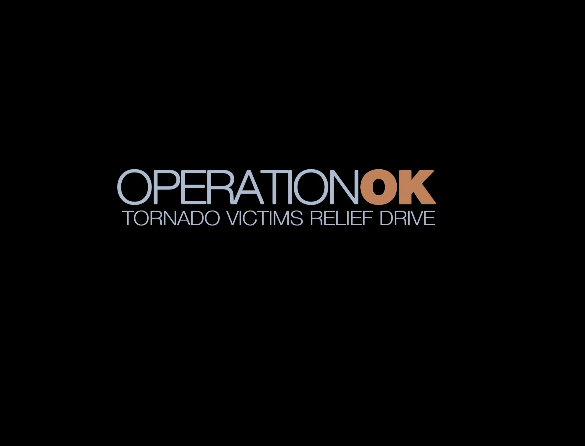 Operation Ok