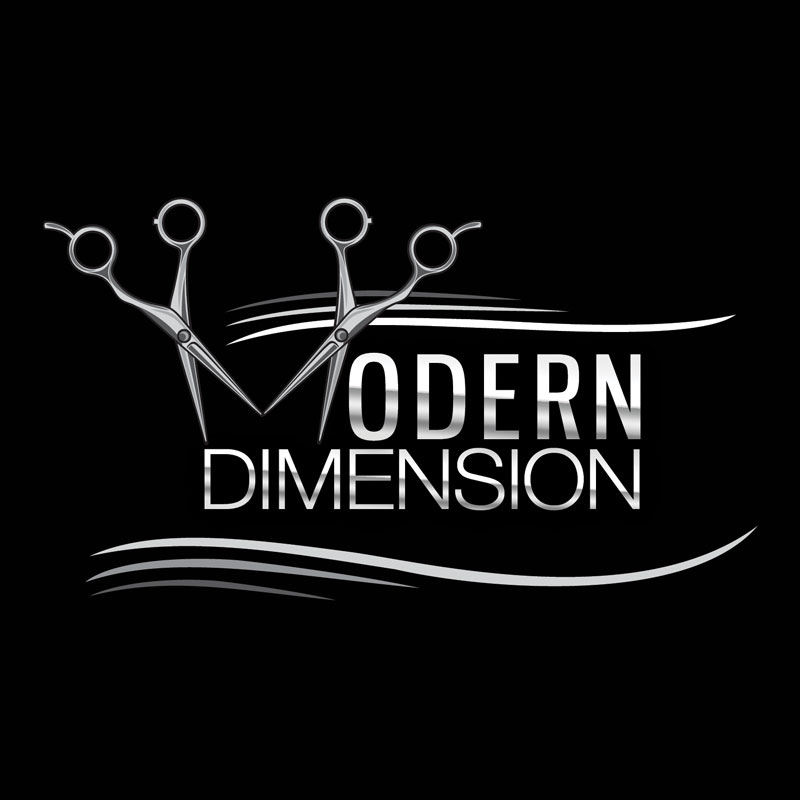 Modern Dimension Salon