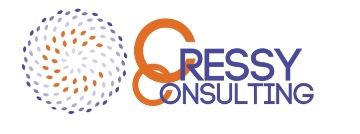 Cressy Consulting