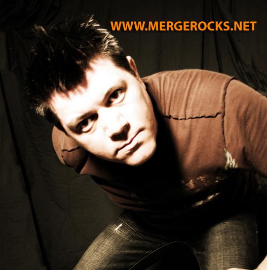 Jonathan Merge Band