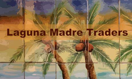Laguna Madre Traders
