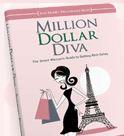 Million Dollar Diva