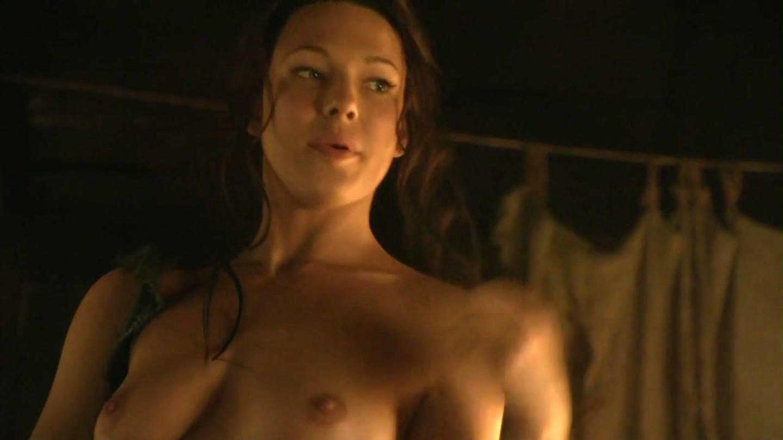 laura surrich nude
