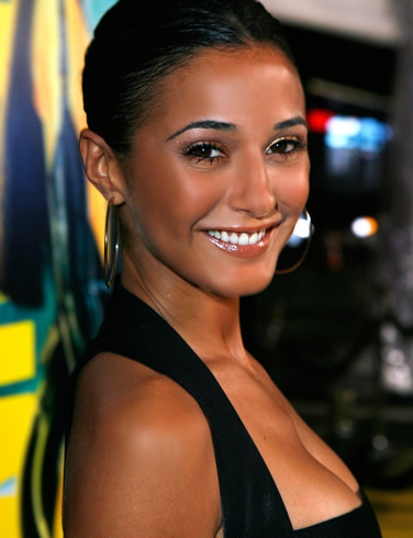 Emmanuelle Chriqui Maxim Stuff http://searchcelebrityhd.com/the-worlds-most-sexiest-brunettes-by-search-celebrity-hd