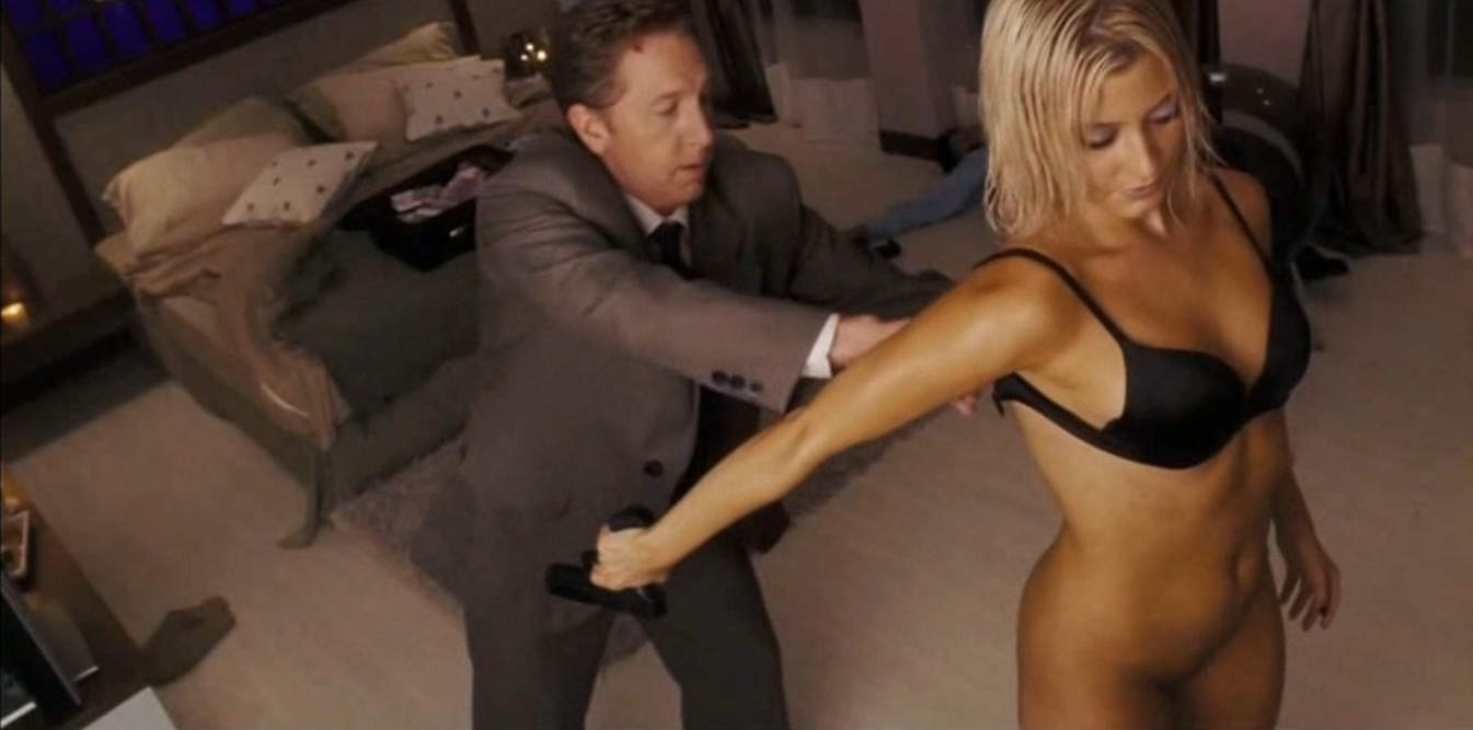 Holly Valance Doa Dead Or Alive Remake