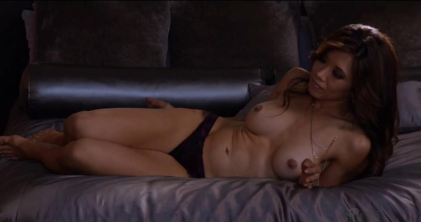 Judy norton taylor actress nude pics