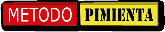 Metodo Pimienta de lectoescritura, leer y escribir en menos de 60 dias, Metodo de Lectoescritura, Aprender leer y escribir, enseñar a leer a escribir a adultos, alfabetizacion de adultos, niños y jovenes que no saben leer ni escribir