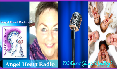  Listen to Angel Heart Radio Here