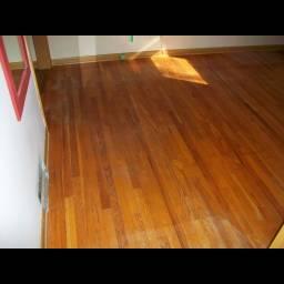 best vacuum for hardwood floors on cleanwellexpert.com