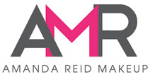 view listing for AMR: Amanda Reid Makeup